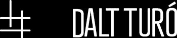 Vins Dalt Turó Logo
